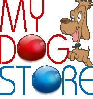 My Dog Store